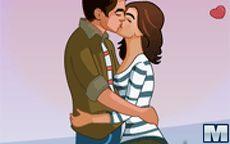 Kiss Chemistry