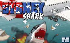 Sidney Shark