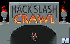 Hack Slash Crawl
