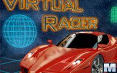 Virtual Racer