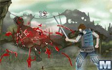 Slayer III