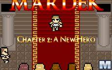 Mardek 2