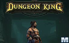 Dungeon King 2