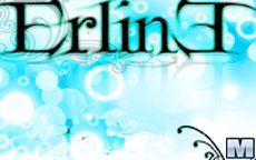 Erline