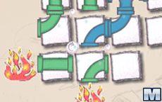 Paper Pipe: Twist