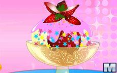 Ultimate Ice Cream Decoration