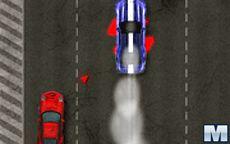 Adrenaline Chaser