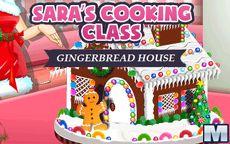Cocina Con Sara: pastel de boda