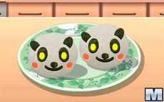Cuisine avec Sara: Bento Box