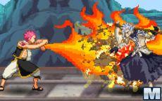 Fairy Tail v1.0