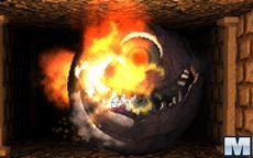 Dungeon Blaster