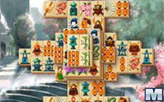 Mahjong Artifacts 2
