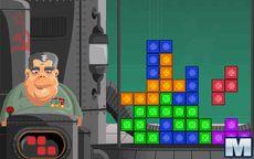 World Tetris