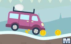 Eggs & Cars