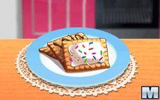 Cocina con Sara: Tartas Mini Pop