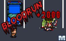 BloodRun 2