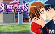 Secret Kisses 2