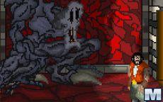 Rogue Quest Episode 1