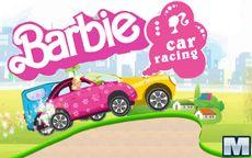 Carreras de Barbie