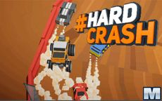 Hard Crash