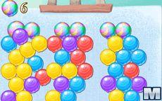 Bubble Bobs