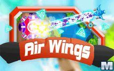 Air Wings