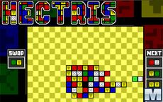 Hectris