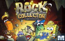 Rock Collector