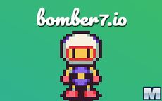 Bomber7.io