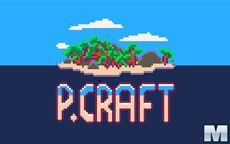 P.Craft