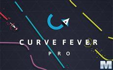 Curve Fer Pro