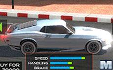 City Car Racer