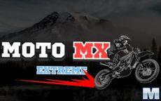 Moto MX Extreme