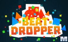 Beat Dropper