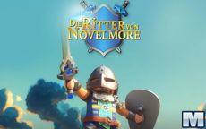 Die Ritter von Novelmore