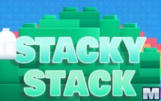 Stacky Stack