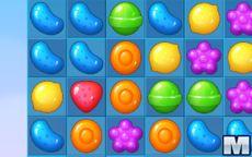 Candy Match io