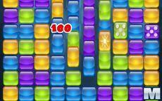 Jelly Splash Crush