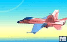 Aero Manga