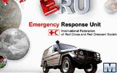 Emergency Response Unit