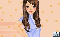 Cool Make Up 2