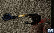 Sas - Zombie Assault