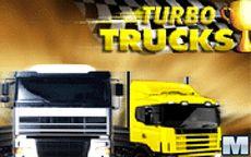 Turbo Trucks
