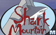 Shark Moutain